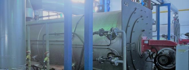 Гидрохимическая промывка теплообменников Паяный теплообменник Alfa Laval CBH30 Дзержинск